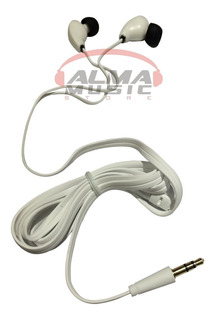 Auricular Profesional Intraural In Ear Moon Ma2001 - Alma