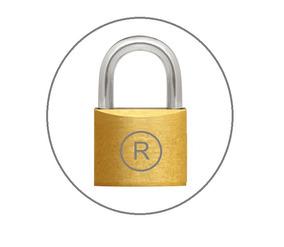 Aprenda Como Registrar Marcas !ler Descrição!!