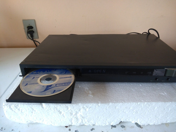 Home Cinema System Samsung Ht-c350