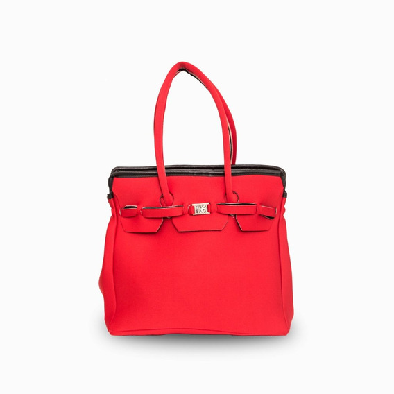 Cartera Ana Neoprene - Neo Bag