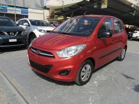 Hyundai Otros Modelos
