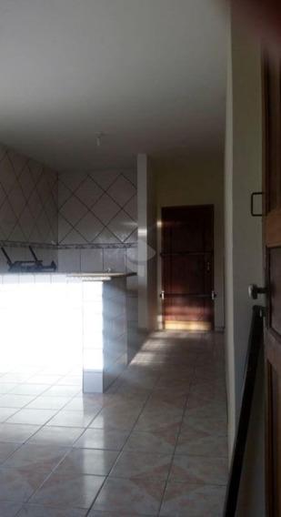 Casa - Ref: Br4cs8821