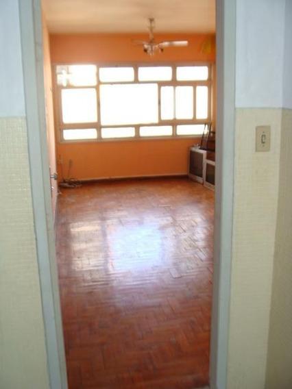 Apartamento Em Boa Viagem, Recife/pe De 100m² 3 Quartos Para Locação R$ 800,00/mes - Ap396158