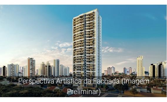 Agora É A Sua Vez Para Morar Ou InvestirSaia Do Aluguel!!!