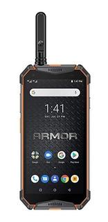 Smartphone Ulefone Armor 3wt 10300 Bateria