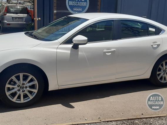 Mazda New
