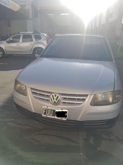 Volkswagen Gol 2006 - 103000 Km