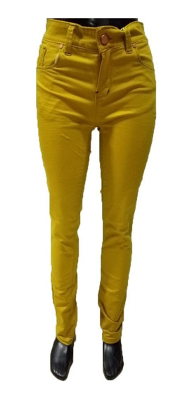 Pantalon Jean Laconia 2625 Ga | Utzzia (1085)