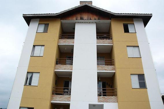 Apartamento Em Jardim Sabiá, Cotia/sp De 36m² 1 Quartos À Venda Por R$ 129.800,00 - Ap319560