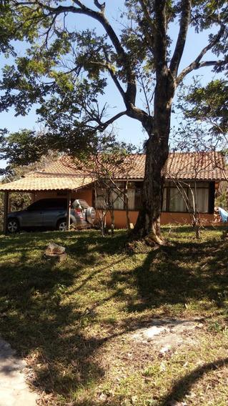 Sitio S. Rita De Jacutinga 38km De Conservatoria