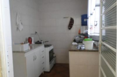 Casa Em Jardim Igaçaba, Mogi Guaçu/sp De 70m² 2 Quartos À Venda Por R$ 250.000,00 - Ca426396