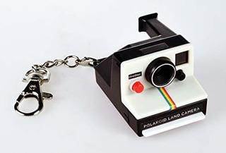 más Fresca De La Cámara Polaroid: Más Pequeño Del Mun