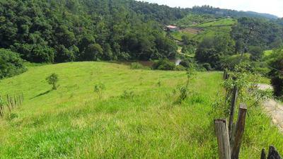 Vende Terreno No Ouro Fino 22.942m² - 220 Mil