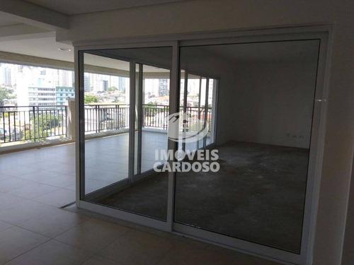 Imagem 1 de 29 de Apartamento Com 4 Dormitórios À Venda, 244 M² Por R$ 3.100.000 - Água Branca - São Paulo/sp - Ap0388