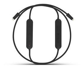 Kz Aptx Módulo Bluetooth 4.2 Sem Fio À Prova D