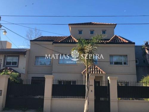 Imagen 1 de 27 de Casa En Venta En Villa Udaondo