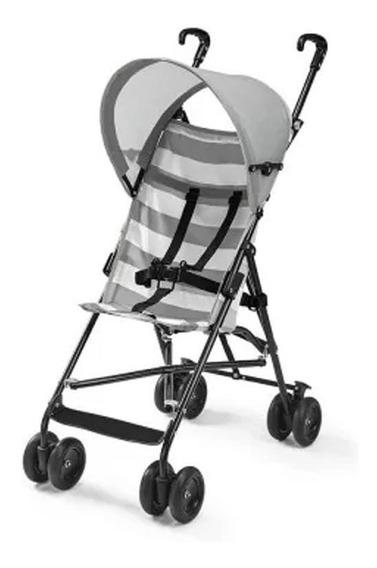 Carrinho Guarda-chuva Navy Multikids Baby - Bb513