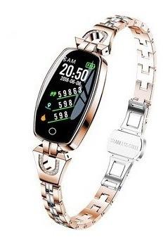 Smart Watch H8 Reloj Inteligente