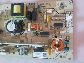 Placa Fonte Aps-252 Aps-254 Sony Kdl32ex305 Kdl32bx305