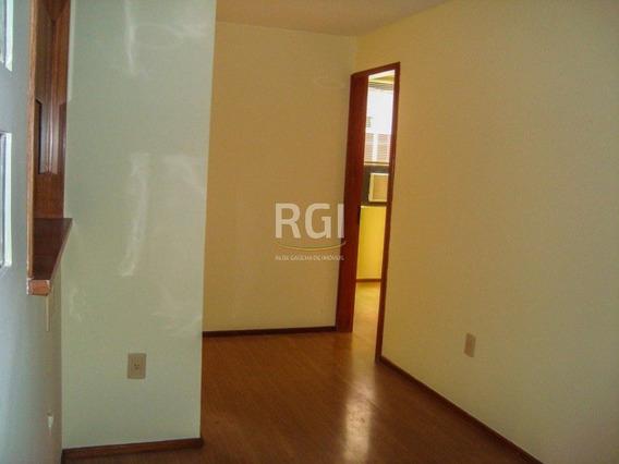 Conjunto/sala - Floresta - Ref: 429856 - V-cs36007073
