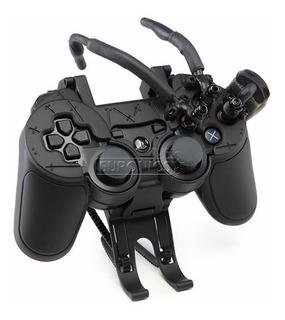 The Avenger N-control Ps3 Controlller