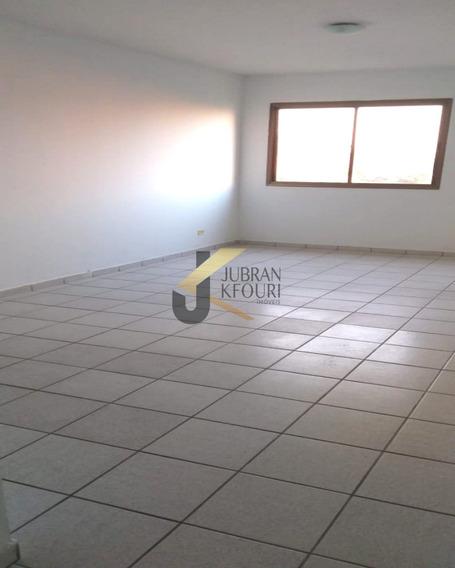 Apartamento - A010412 - 34482191