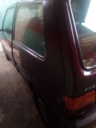 Fiat Fiat Uno 98/98 Rete