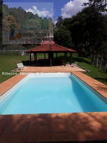 Casa Em Condomínio Para Venda Em Cajamar, Jardins (polvilho), 3 Suítes, 1 Banheiro, 3 Vagas - 0125_2-813624