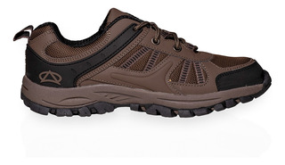 Zapatillas Outdoor Athix Wood