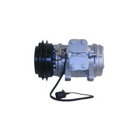 Tcw 31120.101 Compresor De Aire Acondicionado (reconstruido