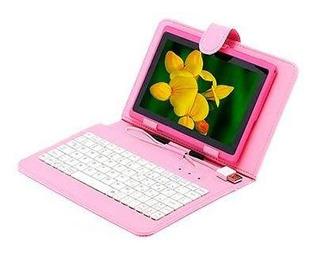 Tablet Iview Suprapad 7 512mb 8gb Estuche