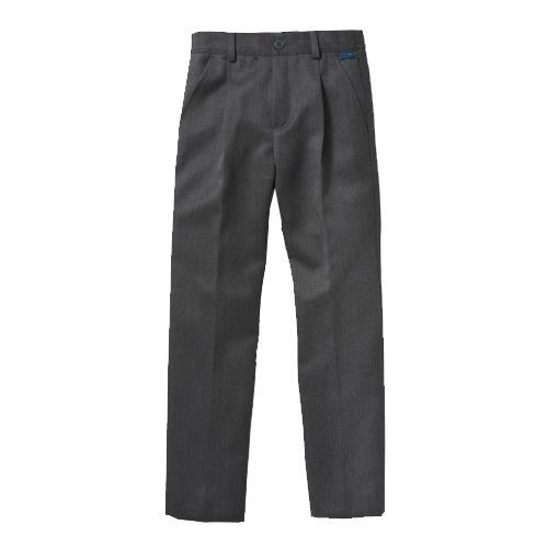 Pantalones Jeans Y Joggings Para Ninos De Vestir Mercadolibre Com Ar