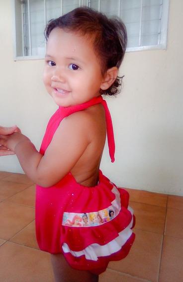 Braga Bodie Mameluco Bebe