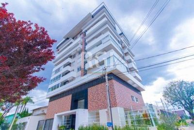 Apartamento Em Jardim América Com 3 Dormitórios - Vr25704