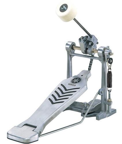 Pedal De Bombo Yamaha Fp7210a Nuevo Garantía