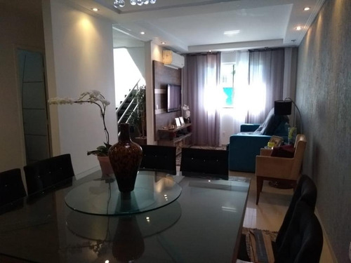 Imagem 1 de 30 de Casa À Venda, 210 M² Por R$ 900.000,00 - Taquara - Rio De Janeiro/rj - Ca0129