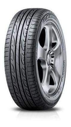 Cubierta 215/45r17 (91w) Dunlop Sport Lm704