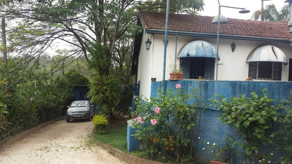 Chácara Em Jundiaí,tijuco Preto, 3 Dorm.,1.273 M²