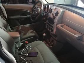 Chrysler Pt Cruiser Lujo
