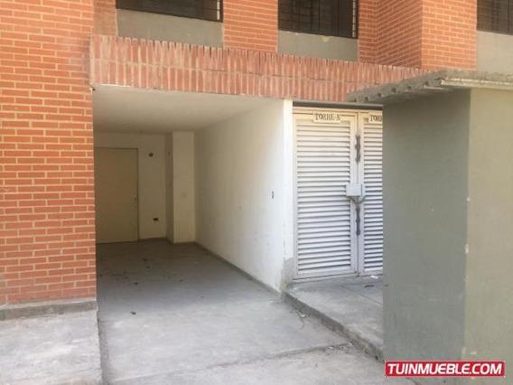 Apartamentos En Venta Los Naranjos Humboldt 20-1769