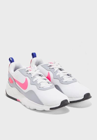 Nike Ld Runner Mujer Zapatillas 100% Originales Cod 0087