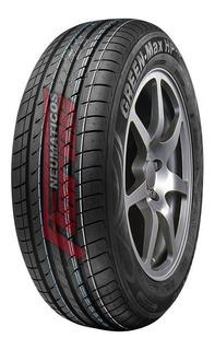 Neumático Greenmax 195 50 16 88v Linglong Cubierta P/ Fox Env