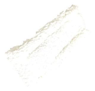 Refil Para Rodo Limpa Vidros Mop - Spray Com Reservatório