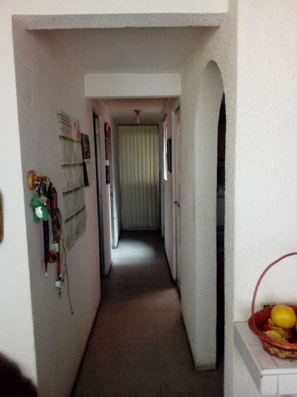 Inmejorable Casa En Inmejorable Ubicación En Toluca De Lerdo