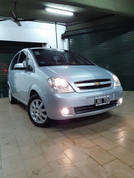 Chevrolet Meriva 1.8 Gls 2011