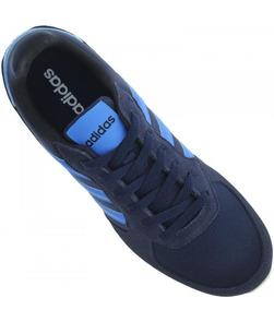 Tênis adidas 8k K Original 24862