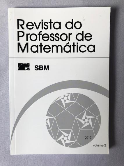 Coleção Livros Matemáticos