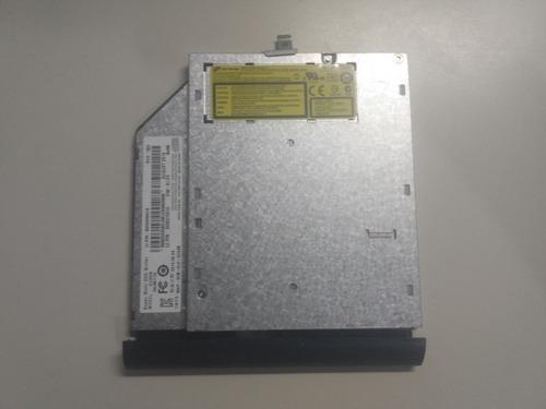 Leitor Gravador Dvd Notebook Lenovo Ideapad 300 15isk