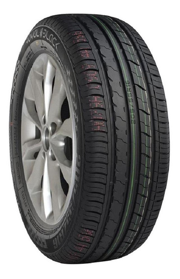 Pneu Aro 16 185/55r16 87v Xl Royal Performance Royal Black