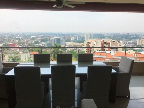 Venta Apartamento Altos De Santa Isabel